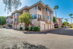 Photo of 4343 N 21st Street, Unit 252, Phoenix, AZ 85016 (MLS # 5994314)