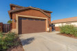 Photo of 25288 W Pleasant Lane, Buckeye, AZ 85326 (MLS # 5994316)