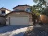 Photo of 41639 W Warren Lane, Maricopa, AZ 85138 (MLS # 5994318)