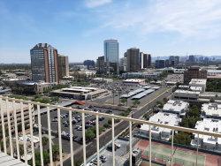 Photo of 207 W Clarendon Avenue, Unit A17, Phoenix, AZ 85013 (MLS # 5994325)