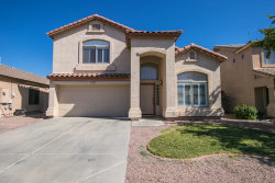 Photo of 5245 N 125th Avenue, Litchfield Park, AZ 85340 (MLS # 5994327)