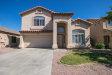 Photo of 5245 N 125th Avenue, Litchfield Park, AZ 85340 (MLS # 5994327)