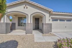 Photo of 15640 W Monterosa Street, Goodyear, AZ 85395 (MLS # 5994330)
