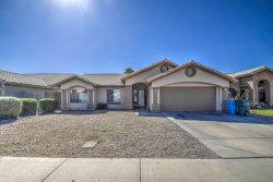 Photo of 8537 W Virginia Avenue, Phoenix, AZ 85037 (MLS # 5994336)