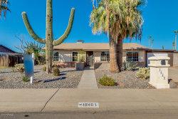 Photo of 1640 W Libby Street, Phoenix, AZ 85023 (MLS # 5994369)