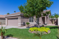 Photo of 1370 W Armstrong Way, Chandler, AZ 85286 (MLS # 5994374)