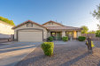 Photo of 11309 E Ramblewood Avenue, Mesa, AZ 85212 (MLS # 5994387)