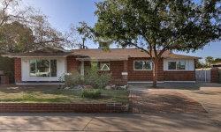 Photo of 3519 W Lamar Road, Phoenix, AZ 85019 (MLS # 5994389)