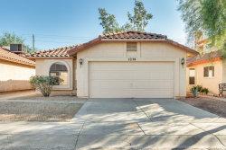 Photo of 4545 N 67th Avenue, Unit 1074, Phoenix, AZ 85033 (MLS # 5994394)