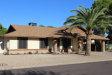 Photo of 4725 W Annette Circle, Glendale, AZ 85308 (MLS # 5994396)