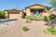 Photo of 20832 W Eastview Way, Buckeye, AZ 85396 (MLS # 5994398)