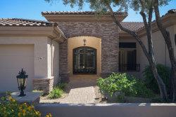 Photo of 23617 N 55th St. Drive, Glendale, AZ 85310 (MLS # 5994400)