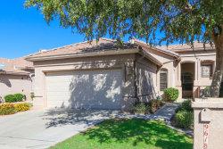 Photo of 9618 E Rocky Lake Drive, Sun Lakes, AZ 85248 (MLS # 5994413)