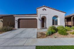 Photo of 2822 E Fraktur Road, Phoenix, AZ 85040 (MLS # 5994417)