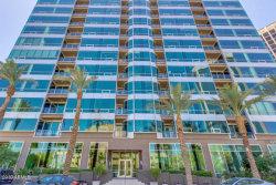 Photo of 1 E Lexington Avenue, Unit 204, Phoenix, AZ 85012 (MLS # 5994419)