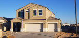 Photo of 4027 N 306th Lane, Buckeye, AZ 85396 (MLS # 5994431)