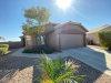 Photo of 33731 N Barbara Drive, Queen Creek, AZ 85142 (MLS # 5994433)