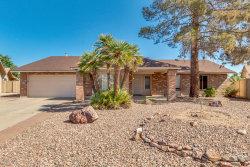 Photo of 4912 W Torrey Pines Circle, Glendale, AZ 85308 (MLS # 5994437)