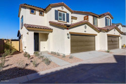 Photo of 1255 N Arizona Avenue, Unit 1255, Chandler, AZ 85225 (MLS # 5994444)