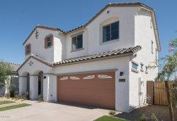 Photo of 14361 W Hackamore Drive, Surprise, AZ 85387 (MLS # 5994446)