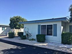 Photo of 13223 N 98th Avenue, Unit F, Sun City, AZ 85351 (MLS # 5994453)