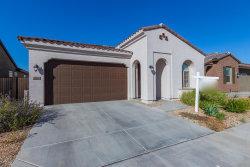 Photo of 2822 E Fraktur Road, Phoenix, AZ 85040 (MLS # 5994455)