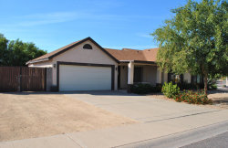 Photo of 2241 W Potter Drive, Phoenix, AZ 85027 (MLS # 5994462)