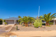 Photo of 12008 N Hacienda Drive, Sun City, AZ 85351 (MLS # 5994482)