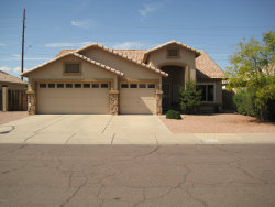 Photo of 8444 W Shaw Butte Drive, Peoria, AZ 85345 (MLS # 5994484)