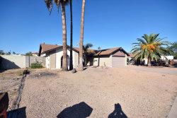 Photo of 2910 W Sandra Terrace, Phoenix, AZ 85053 (MLS # 5994491)
