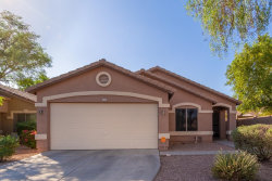 Photo of 6036 N Milano Court, Litchfield Park, AZ 85340 (MLS # 5994495)