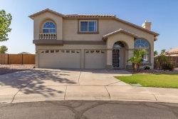 Photo of 10905 W Augusta Avenue, Glendale, AZ 85307 (MLS # 5994516)