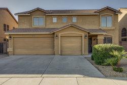 Photo of 12219 W Monte Lindo Lane, Sun City, AZ 85373 (MLS # 5994550)