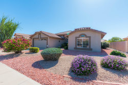 Photo of 19524 N 89th Drive, Peoria, AZ 85382 (MLS # 5994556)