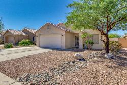 Photo of 13668 N 73rd Drive, Peoria, AZ 85381 (MLS # 5994565)