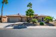 Photo of 19829 N Hidden Ridge Drive, Surprise, AZ 85374 (MLS # 5994567)