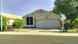 Photo of 1123 W Sparrow Drive, Chandler, AZ 85286 (MLS # 5994570)