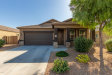 Photo of 23851 W Parkway Drive, Buckeye, AZ 85326 (MLS # 5994578)
