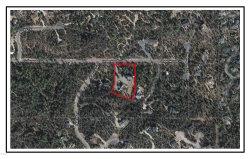 Photo of 1803 E Underwood Lane, Payson, AZ 85541 (MLS # 5994589)