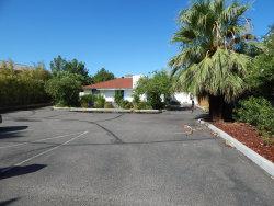 Photo of 8636 N 59th Avenue, Glendale, AZ 85302 (MLS # 5994615)