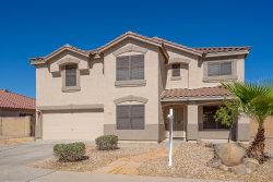 Photo of 15552 W Crocus Drive, Surprise, AZ 85379 (MLS # 5994628)