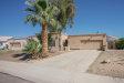 Photo of 11226 W Townley Avenue, Peoria, AZ 85345 (MLS # 5994642)