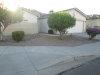 Photo of 7230 S 73rd Lane, Laveen, AZ 85339 (MLS # 5994646)