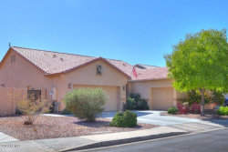 Photo of 1609 E Prickly Pear Place, Casa Grande, AZ 85122 (MLS # 5994648)