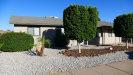 Photo of 11433 N 57th Drive, Glendale, AZ 85304 (MLS # 5994657)