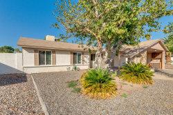 Photo of 5628 W Cochise Drive, Glendale, AZ 85302 (MLS # 5994664)