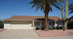 Photo of 9710 W Willowbrook Drive, Sun City, AZ 85373 (MLS # 5994688)