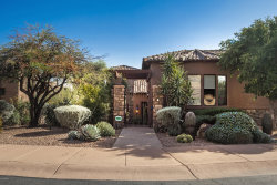 Photo of 10436 N Villa Ridge Court, Fountain Hills, AZ 85268 (MLS # 5994701)