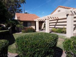 Photo of 286 Leisure World --, Mesa, AZ 85206 (MLS # 5994707)