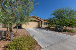 Photo of 5654 E Helios Drive, Florence, AZ 85132 (MLS # 5994734)